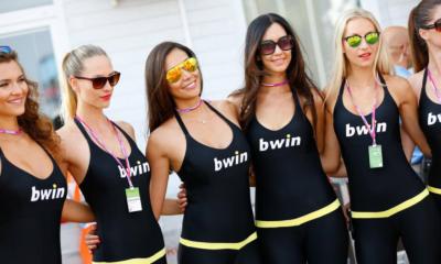 ¿Cómo depositar en Bwin con Paypal?