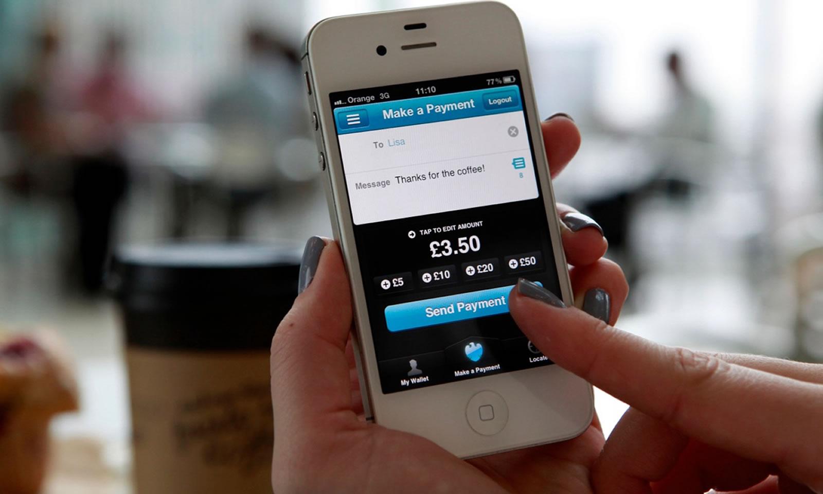 ¿Cómo depositar en Bet365 con Paypal?