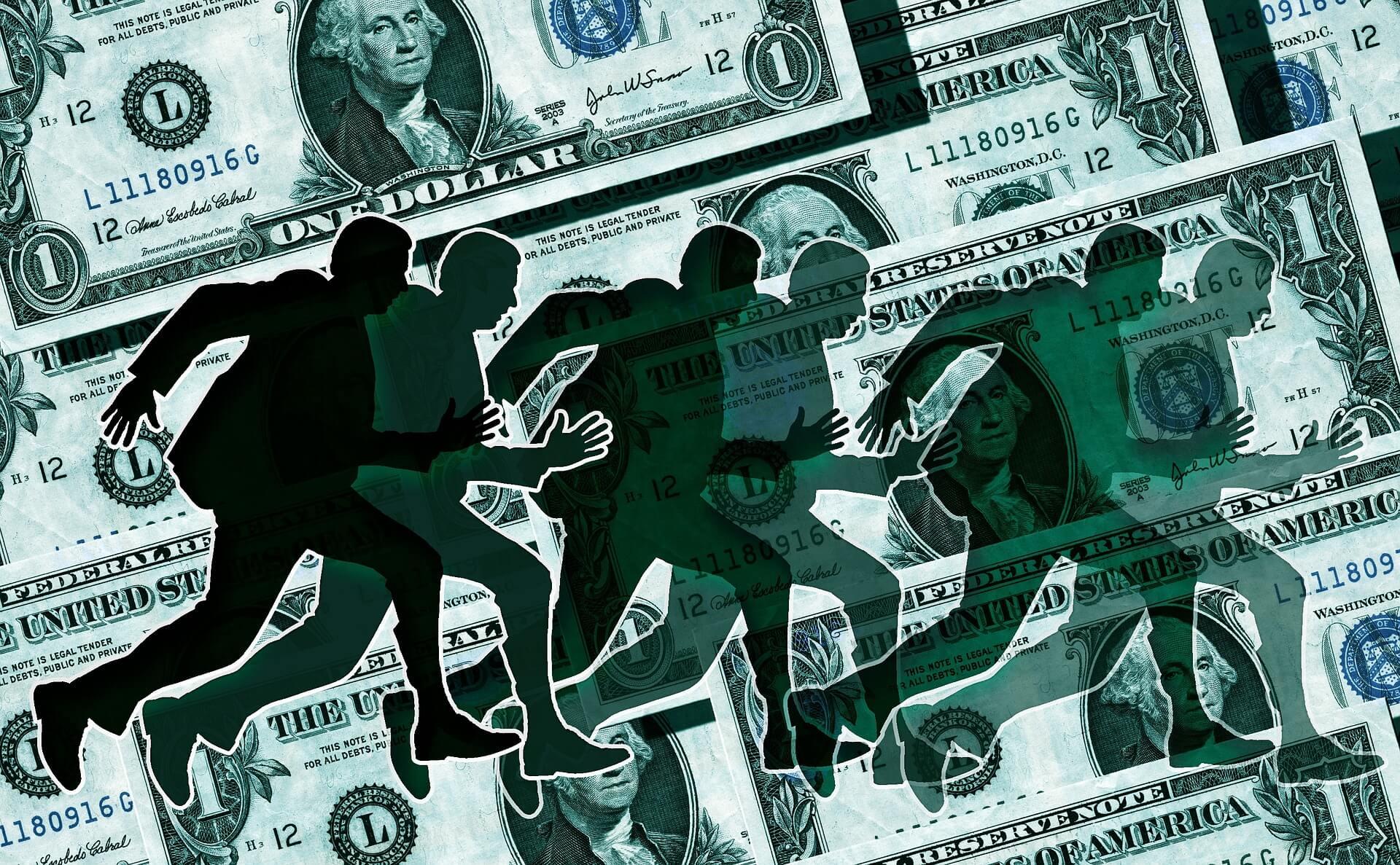 ¿Cómo depositar en Apuesta Total con Pago Efectivo?