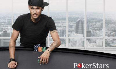 pokerstars como apostar neymar