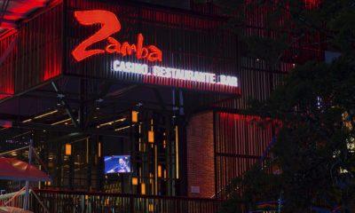 ¿Cómo apostar en Zamba.co?