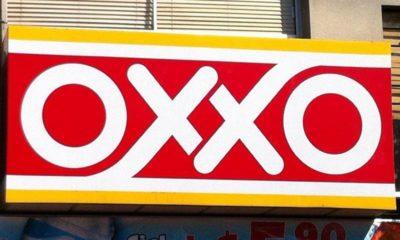 ¿Cuántas veces puedo depositar en OXXO?