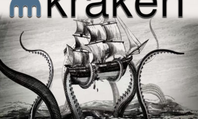 ¿Cómo registrarse en Kraken?