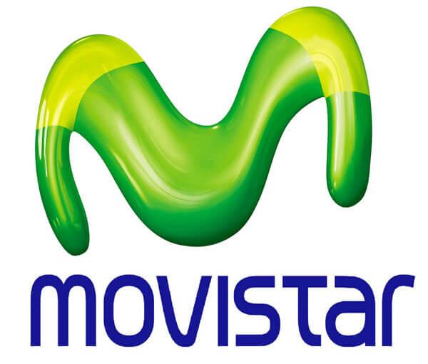 ¿Cuándo recargar los datos Movistar?