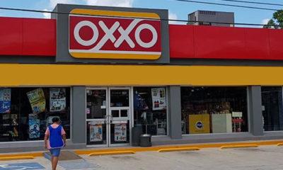 ¿Qué puedo depositar en OXXO?