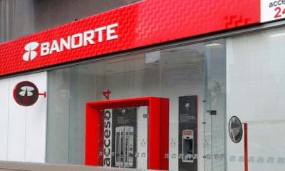 ¿Dónde depositar a Banorte?