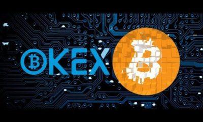 ¿Es confiable OKEx?