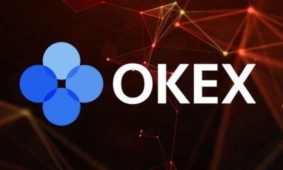 ¿Cómo registrarse en OKEx?