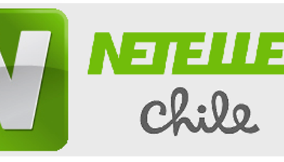¿Cómo retirar dinero de Neteller en Chile?