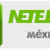 ¿Cómo retirar dinero de Neteller en México?