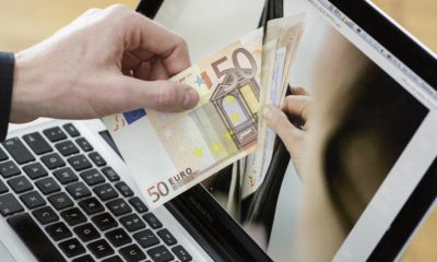 ¿Cómo retirar dinero de Bwin en España?