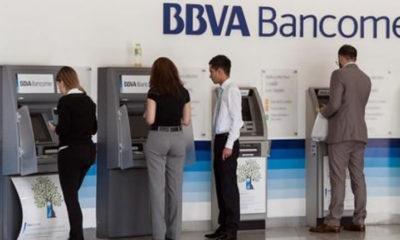 ¿Dónde depositar a Bancomer?