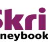 ¿Cómo retirar dinero de Skrill en Argentina?