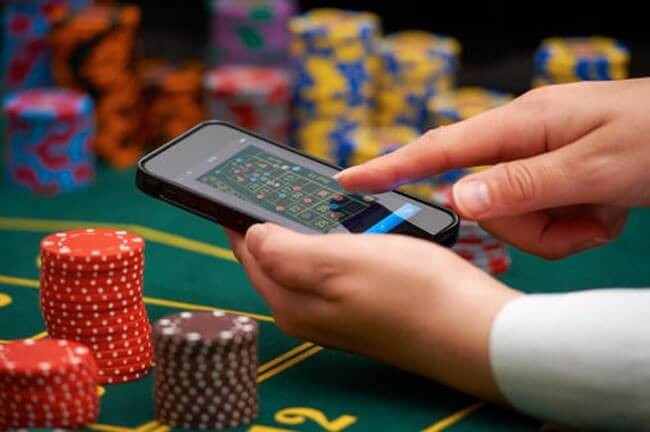 ¿Cómo depositar en el casino online sin tarjeta de crédito?