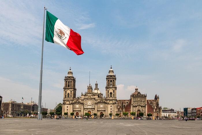 ¿Cómo retirar dinero de Bet365 en México?