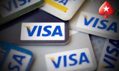 ¿Cómo sacar dinero de Pokerstars con VISA?