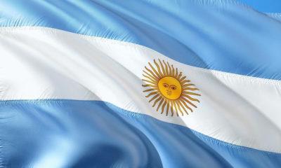 ¿Cómo retirar dinero de Pokerstars en Argentina?