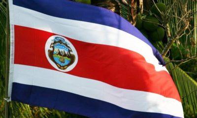 ¿Cómo retirar dinero de Pokerstars en Costa Rica?