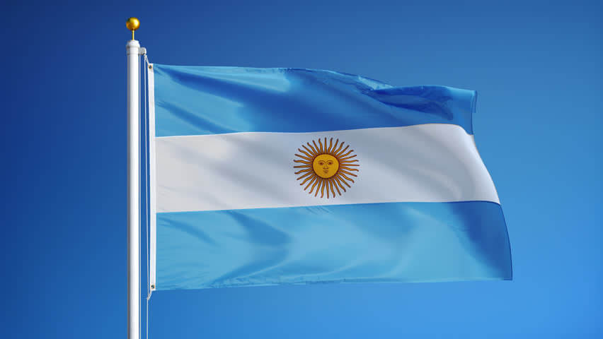 ¿Cómo usar Neteller en Argentina?