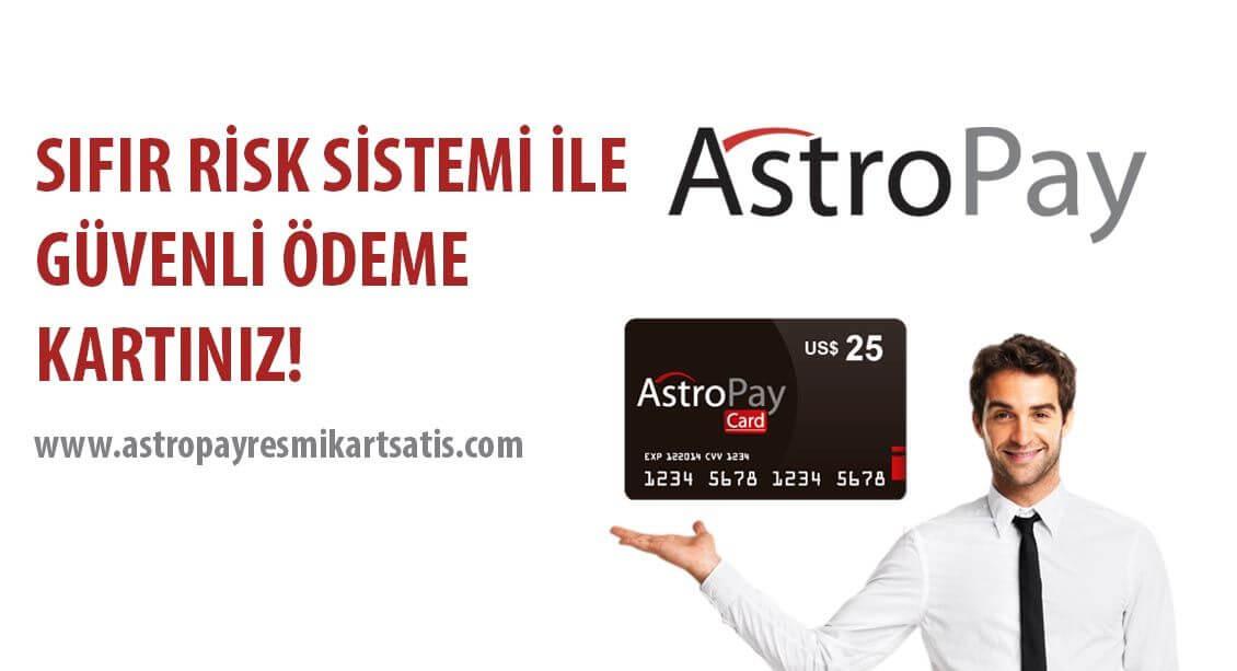 ¿Cómo comprar Astropay card con Rapipago?