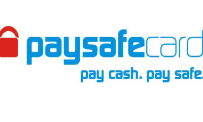 ¿Qué es Paysafecard?