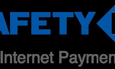 ¿Qué es SafetyPay?