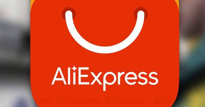¿Cómo pagar AliExpress con Neteller?