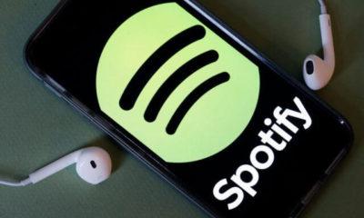 ¿Cómo pagar Spotify con Paysafecard?