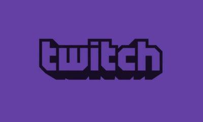 ¿Cómo donar en Twitch con Paysafecard?