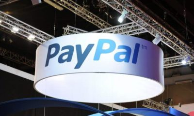 ¿Cómo recargar Paypal con Paysafecard?
