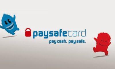 ¿Cómo funciona Paysafecard México?