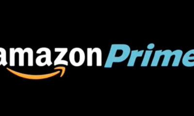 ¿Cómo comprar Amazon Prime con Paysafecard?