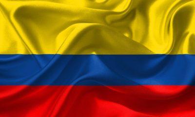 ¿Cómo pagar con Paysafecard en Colombia?