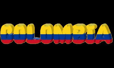 ¿Qué es y cómo obtengo Paysafecard en Colombia?