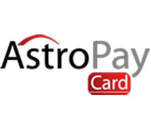 ¿Qué tan recomendable es Astropay?