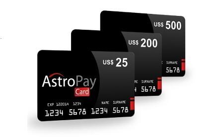 ¿Qué es Astropay card?