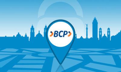 ¿Cómo pagar con SafetyPay en agente BCP?