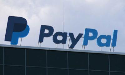 ¿Cómo depositar dinero en Paypal?
