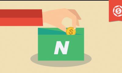 ¿Cómo depositar dinero en Neteller?