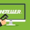 ¿Qué es Neteller?