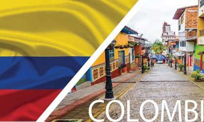 ¿Cómo recargar Astropay en Colombia?
