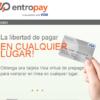¿Cómo depositar en Entropay desde Argentina?