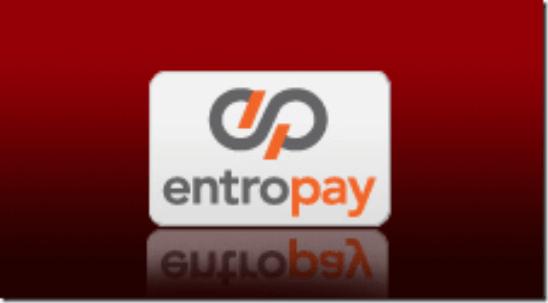 ¿Cómo retirar plata de Entropay?
