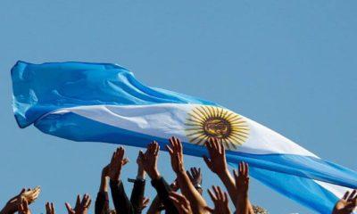 ¿Qué puedo pagar con Paysafecard en Argentina?
