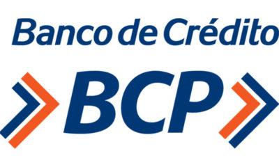 ¿Qué es Astropay BCP?
