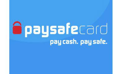¿Cómo usar Paysafecard?