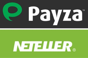 ¿Cómo pasar dinero de Payza a Neteller?