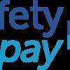¿Cómo funciona SafetyPay?