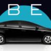 ¿Cómo pagar Uber con Astropay?