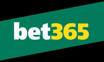 ¿Cómo retirar dinero de Bet365 en Colombia?